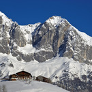 Search_result_aaustria_mountains_with_chalet