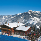 Search_result_austria-ski-resort