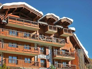 Hotel Christiania Val D Isere France Ski Solutions
