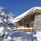 Search_result_chalet_klosters_exterior