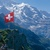 Switzerland Ski Deals