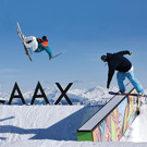 Search_result_laax