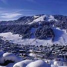 Search result morzine1