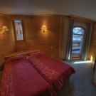 Search_result_chalet_charlotte_bedroom