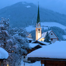 Search_result_alpbach-night