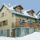 Search_result_chalet-amelie-ext