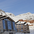 Search_result_3-altapura_valthorens_tristanshu