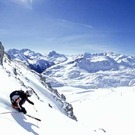 Search_result_st-anton-535
