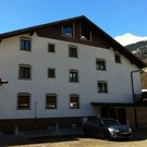 Search_result_chalet_eishaus_exterior