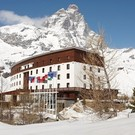 Search_result_club_med_cervinia_outside