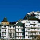 Search_result_club_med_wengen_outside
