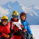 Search_result_monte_rosa_children