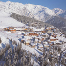 Search_result_la_rosiere