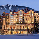 Search_result_westin-whistler-resort-ext.---dec-2011-web-1500px