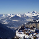 Search_result_avoriaz_-_mountains