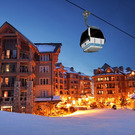 Search_result_northstar_chair_lift