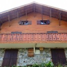 Search_result_chalet-la-foret-ext_3056
