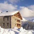 Search_result_chalet-belette-ext_232